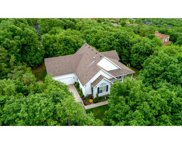 55 E Broadhollow Dr, Woodland Hills image