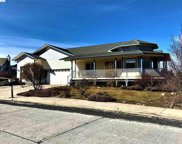 760 SW Staley Dr., Pullman image