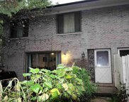 42342 E Leo St, Clinton Township image