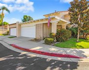 600     Valley Forge Drive, Placentia image
