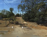 1611 La Naranja, Bakersfield image