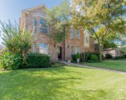 713 Marlee Circle, Coppell image