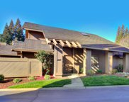 2151  Promontory Point Lane, Gold River image