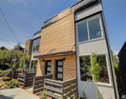 7111 C California Ave SW Unit C, Seattle image