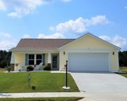 1416 Boker Rd., Conway image