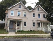 612 Harrison Avenue Unit 614, Peekskill image