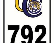 792 Thomas Boyd Dr, Baton Rouge image