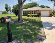 1016 W Lake Cannon Drive Nw, Winter Haven image