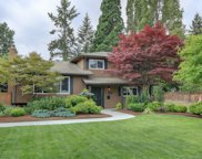 1235 Marchant  Rd, Central Saanich image