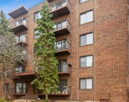 6505 North Nashville Avenue Unit 201, Chicago image