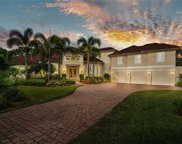3659 Bay Creek Dr, Bonita Springs image