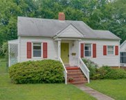 812 Kensington Avenue, Colonial Heights image
