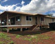1124 Kilani Avenue Unit 1, Oahu image