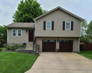 454 W Johnston Street, Olathe image