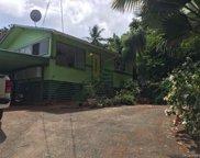 45-528A Pahia Road, Kaneohe image