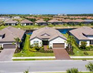 8446 Viale Cir, Naples image
