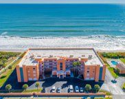 1941 Highway A1a Unit #306, Indian Harbour Beach image