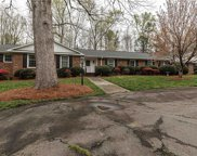 4840 Dock Davis Road, Clemmons image