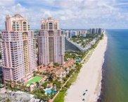 2110 N Ocean Blvd Unit 18E, Fort Lauderdale image