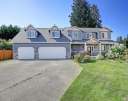 13112 55th Dr NE, Marysville image