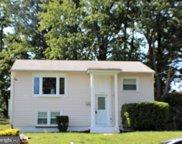 1505 Maryland   Avenue, Woodbridge image