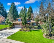 24258 32nd Ave W, Brier image