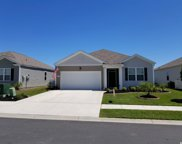 2733 Eclipse Dr., Myrtle Beach image