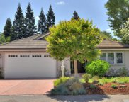 44 Mount Hamilton Ave, Los Altos image