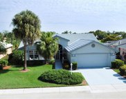 1811 Palo Duro BLVD, North Fort Myers image
