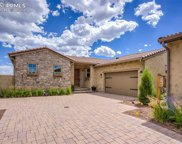 3711 Tuscanna Grove, Colorado Springs image
