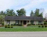 123 Country Lane, Frankfort image