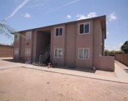 451 W 16th Avenue, Apache Junction image