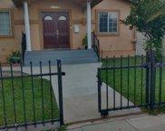14637   S Castlegate Avenue, Compton image