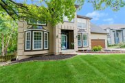 10809 W 128th Place, Overland Park image