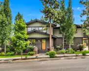 2555 NW Crossing, Bend, OR image