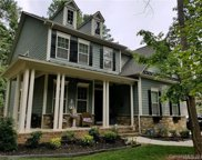339  Mccrary Road Unit #16, Mooresville image