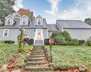23 Lyme St, Weymouth, Massachusetts image