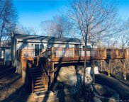 134 Cook  Lane, Beacon Falls image