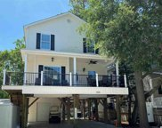6001 - MH63B South Kings Hwy., Surfside Beach image