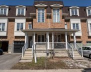15 Old Colony Rd Unit 56, Richmond Hill image