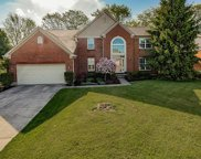 7843 Hunt Club Drive, Deerfield Twp. image