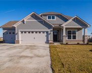 19254 Donelson  Lane, Westfield image