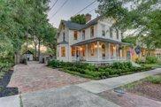 609 Grace Street, Wilmington image