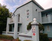 1612 SE Green Acres Circle Unit #203, Port Saint Lucie image
