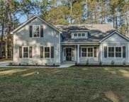 5741 Bear Bluff Rd., Conway image