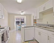 3322 Diana Lee Court, South Central 1 Virginia Beach image