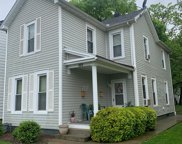 306 Young Street, Middletown image