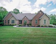 10049 Indian Walk  Drive, Sharonville image