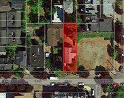 1520 E Fir Street, Seattle image