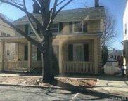 19 Ferris  Street, Irvington image